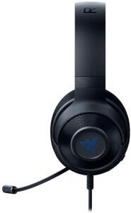 Headset Razer Kraken X For Console | R$ 289