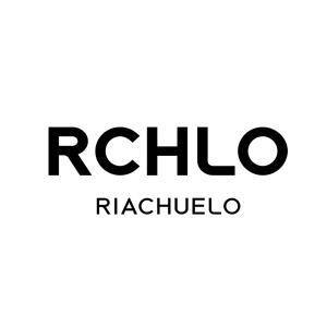[Cc Riachuelo] 10% Off no site da Riachuelo