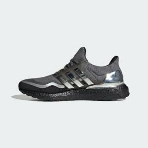 Tênis Adidas Ultraboost MTL prata