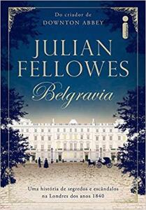 Belgravia | R$35