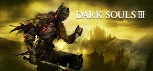 DARK SOULS™ III (Steam)