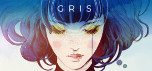 GRIS (Steam)