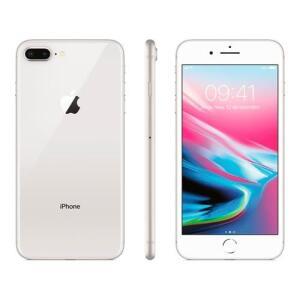 iPhone 8 Apple Plus com 64GB - R$2689