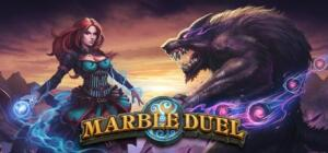 [PC] Jogo Marble Duel - Grátis