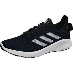 Tênis Adidas SENSEBOUNCE Preto - R$199,00