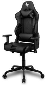 Cadeira Gamer Pichau Stellar Preta