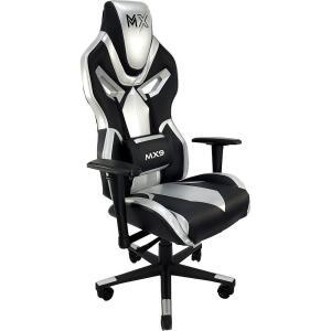 Cadeira Gamer MX9