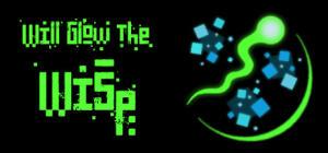 Will Glow the Wisp | Steam
