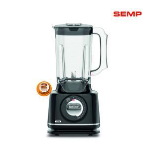 Liquidificador Semp LI6019PR Easy - R$114
