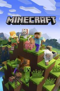 Minecraft Windows 10 Edition | R$30