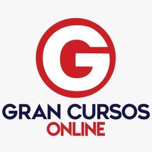[Gran Cursos Online] - Diversos cursos disponíveis