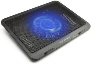 Base para Notebook C3Tech | R$33
