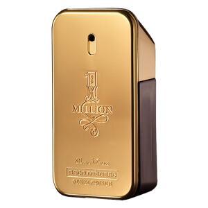 Perfume 1 Million Eau de Toilette Masculino | Paco Rabanne - 30 ml
