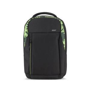 """Mochila Acer para Notebook até 15.6"""" Camuflada."""