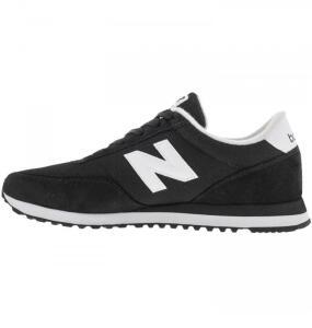 Tênis New Balance ML501