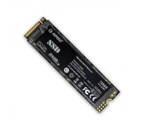 SSD J300 128GB M.2 2280 Nvme Pcie 3.0 - R$200