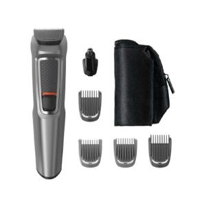 (AME R$111,93) Kit de barbear exclusivo Philips - R$159