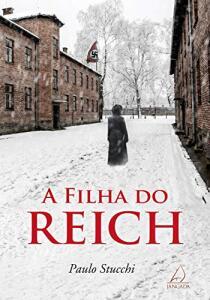 eBook - A Filha Do Reich