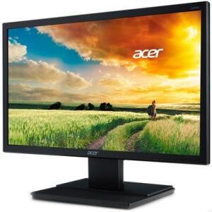 """Monitor Acer V226HQL - LED, 21.5"""" - R$534"""