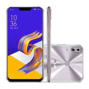 10% OFF em Celulares e Smartphones | Carrefour