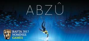 ABZU (PC)| R$18