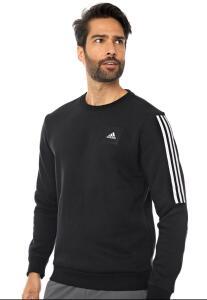 Blusa Adidas MHD Crew - Masculino | R$ 112