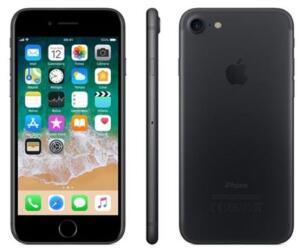 iPhone 7 - Apple 128 GB | R$ 1.999