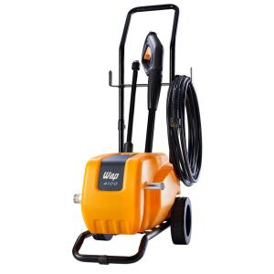 Lavadora de Alta Pressão Wap Profissional 4100 - 1650/ Psi