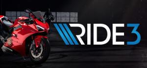 [PC] RIDE 3 - Steam   R$ 28