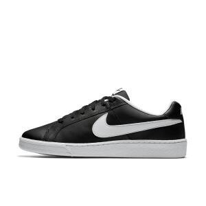 [APP] Tênis Nike Court Royale - Masculino