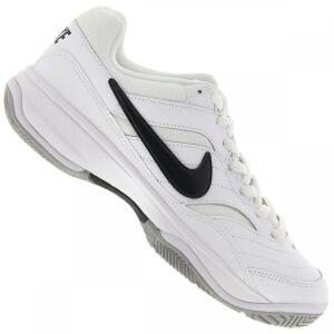 [APP] Tênis Nike Court Lite - Masculino [TAM 44 APENAS]