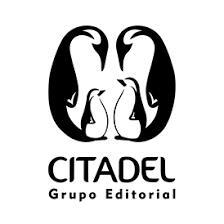 [17 EBOOKS] Citadel Grupo Editorial