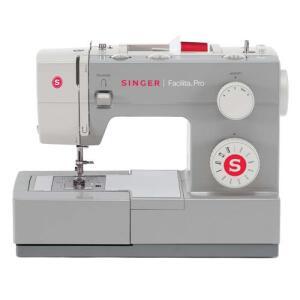 Máquina de Costura Singer Doméstica Facilita Pro 4411