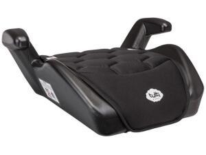 Assento para Auto Tutti Baby Elevato - para Crianças até 36kg R$ 40