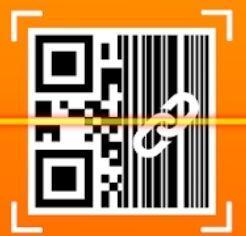 [ APP] QR Code Pro