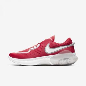Tênis Nike Joyride Dual Run Masculino - R$299