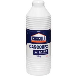 [R$ 0,05] Cola branca 1kg Cascorez Extra