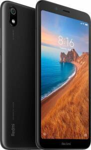 Xiaomi Redmi 7A 5.45 Polegadas 4G Smartphone Versão Global | R$482