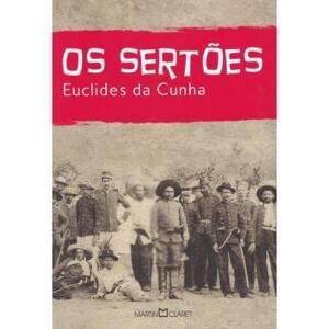 eBook | Os sertões