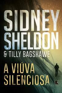 [AUDIOBOOK] A Viúva Silenciosa - Sidney Sheldon e Tilly Bagshawe