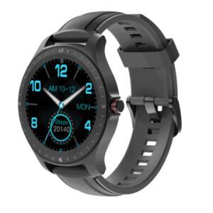 Relógio Smartwatch BlitzWolf BW-HL2