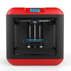 Impressora 3D Finder (FlashForge) | R$2.429