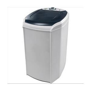 Tanquinho Suggar 10 Kg Lavamax Eco com Dispenser para Sabão Branco | R$270