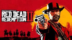 [PC] Red Dead Redemption II - Standard