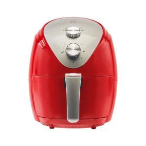 Fritadeira Elétrica Agratto - 2,5 litros | R$ 187