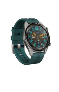 [APP] Smartwatch Huawei Watch GT 46mm
