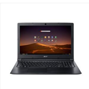 "Notebook Acer Aspire 3 A315-53-3470 Intel Core i3-6006U 4GB 1TB 2.00 GHz 15.6"" | R$1.699,00"