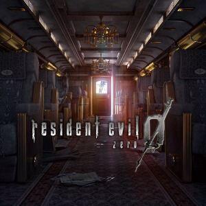 Jogo Resident Evil 0 - PS4 Game | R$21