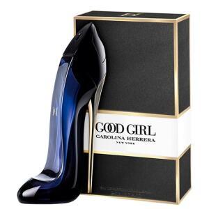 Perfume Good Girl - Carolina Herrera - Feminino - Eau de Parfum 80ml