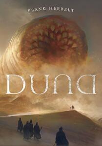 Duna (Crônicas de Duna Livro 1) eBook Kindle